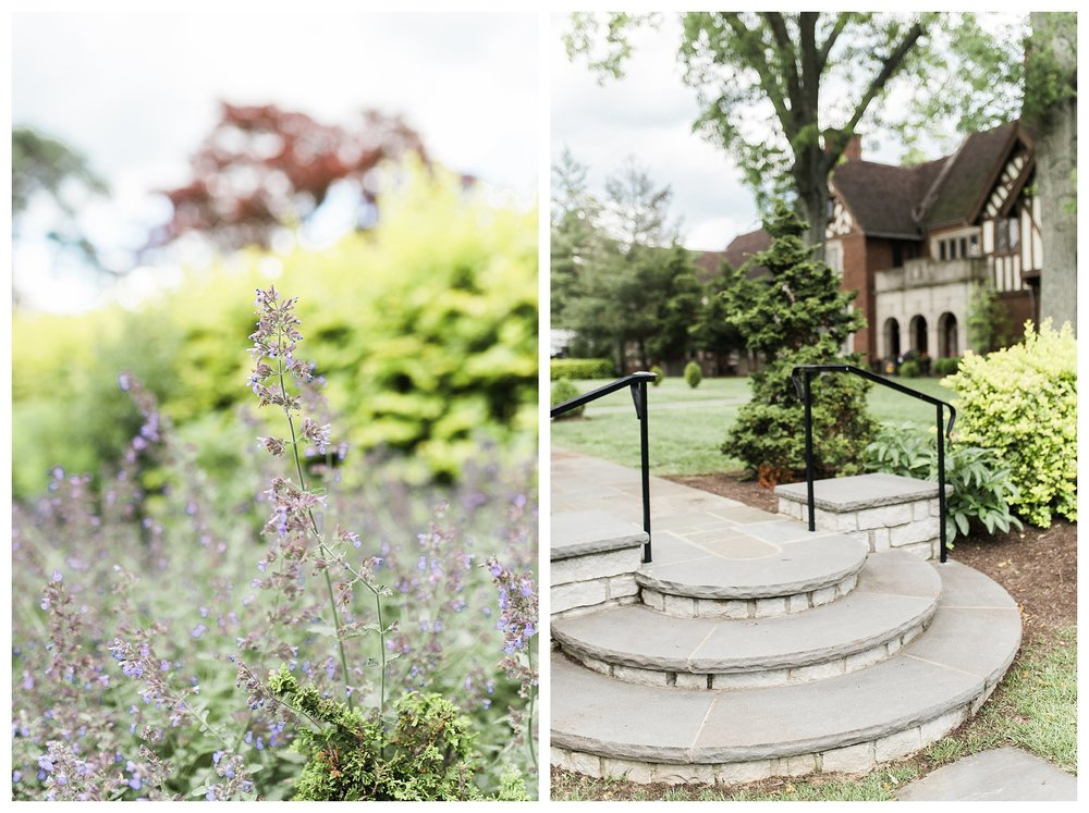 pinecroft-crosley-estate-everleigh-photography-cincinnati-wedding-photographer-12