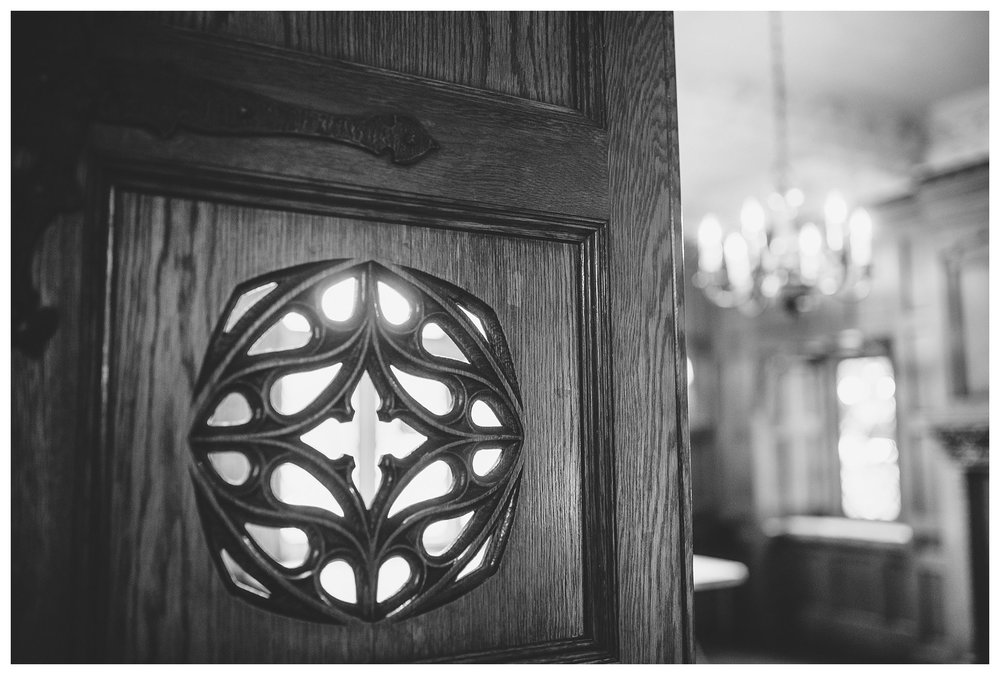 pinecroft-crosley-estate-everleigh-photography-cincinnati-wedding-photographer-06