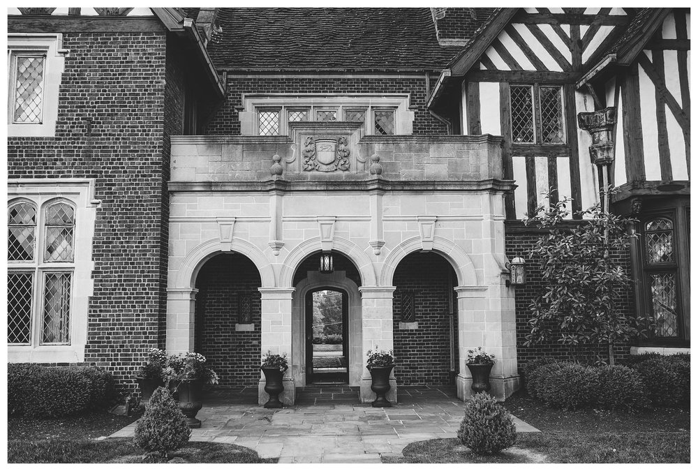 pinecroft-crosley-estate-everleigh-photography-cincinnati-wedding-photographer-16