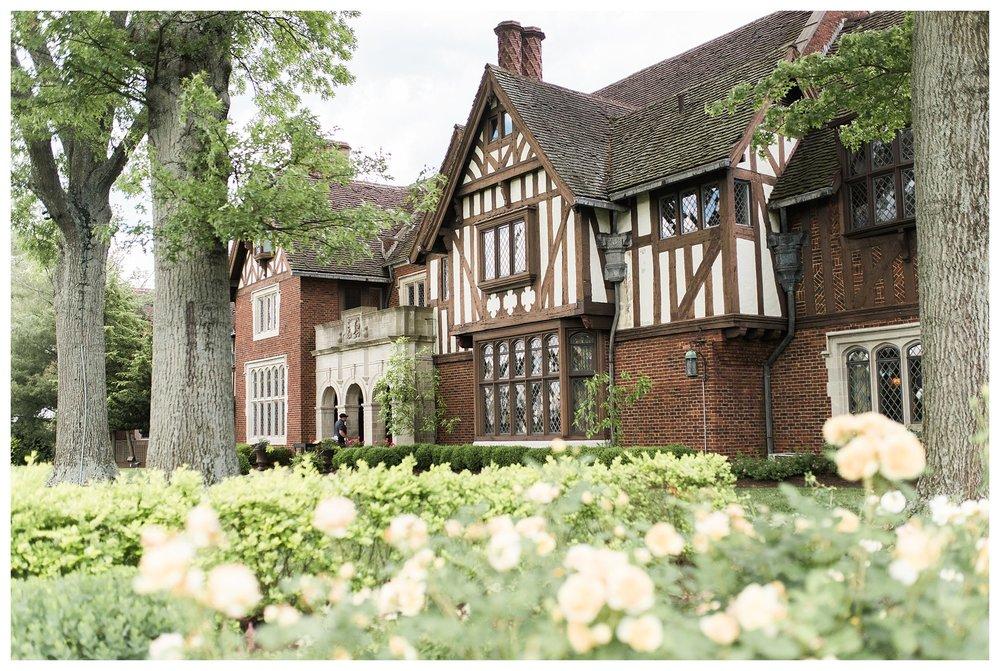pinecroft-crosley-estate-everleigh-photography-cincinnati-wedding-photographer-14