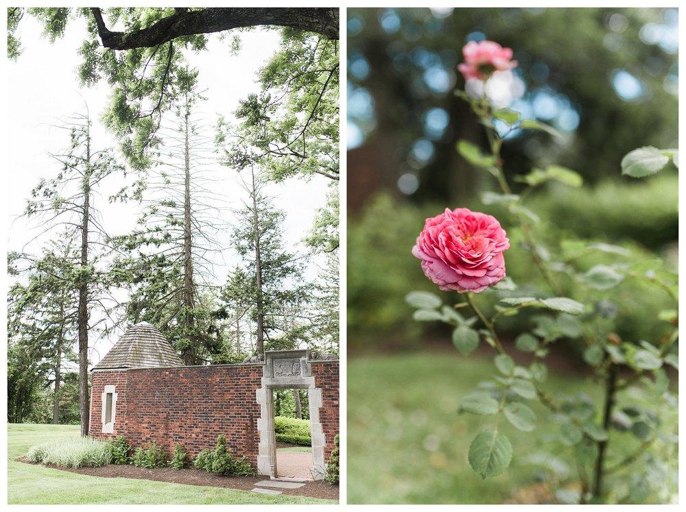pinecroft-crosley-estate-everleigh-photography-cincinnati-wedding-photographer-15