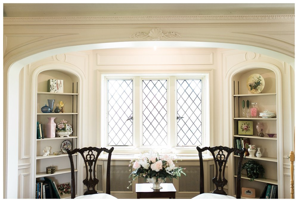 pinecroft-crosley-estate-everleigh-photography-cincinnati-wedding-photographer-09