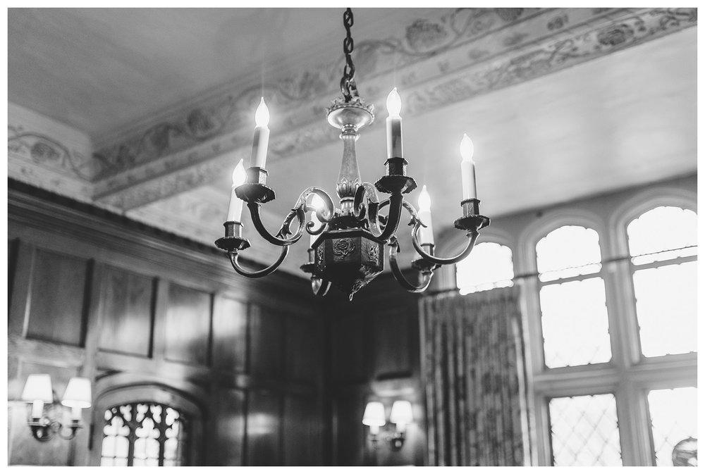 pinecroft-crosley-estate-everleigh-photography-cincinnati-wedding-photographer-18