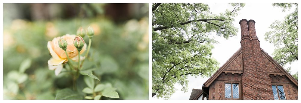 pinecroft-crosley-estate-everleigh-photography-cincinnati-wedding-photographer-21