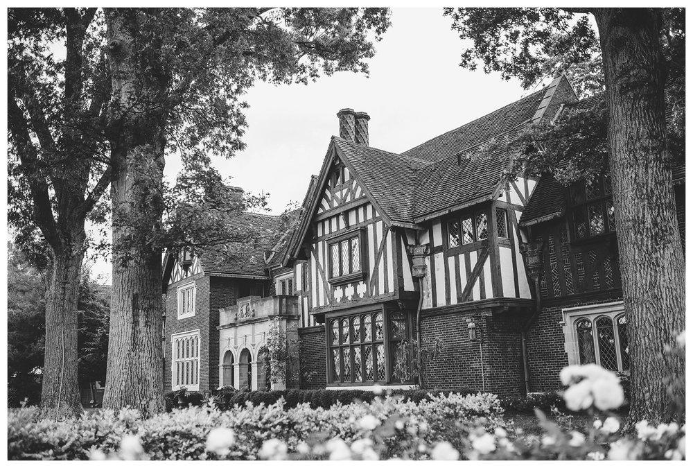 pinecroft-crosley-estate-everleigh-photography-cincinnati-wedding-photographer-23