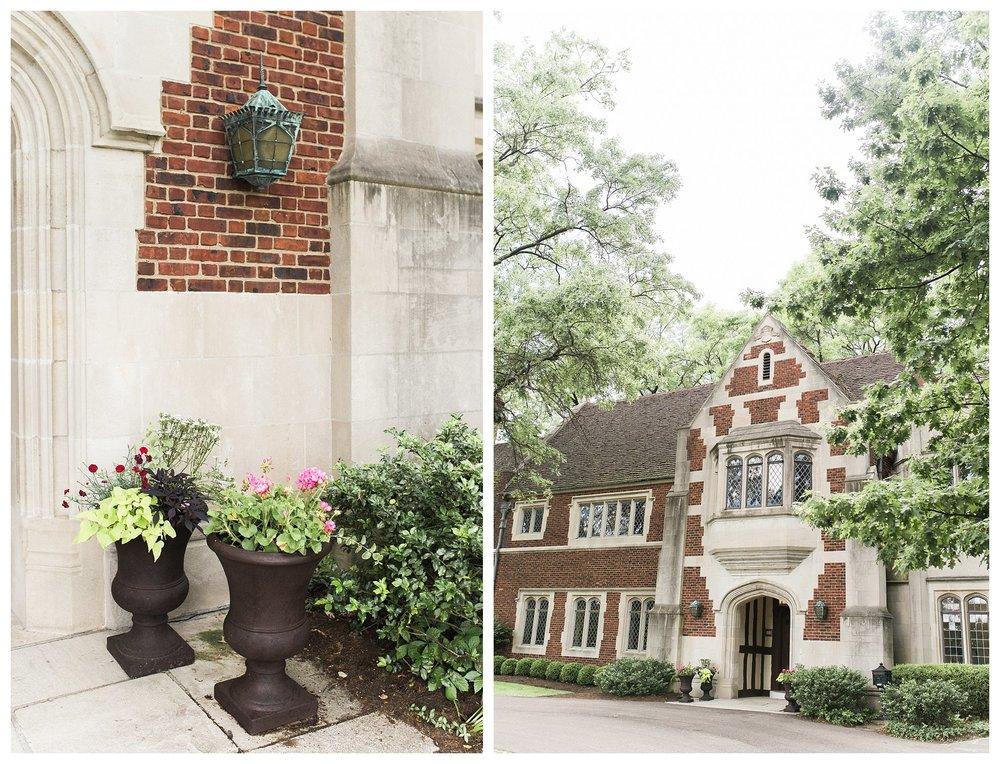 pinecroft-crosley-estate-everleigh-photography-cincinnati-wedding-photographer-22