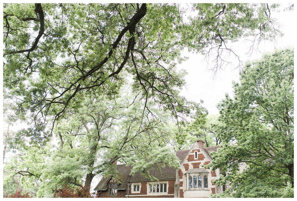 pinecroft-crosley-estate-everleigh-photography-cincinnati-wedding-photographer-25