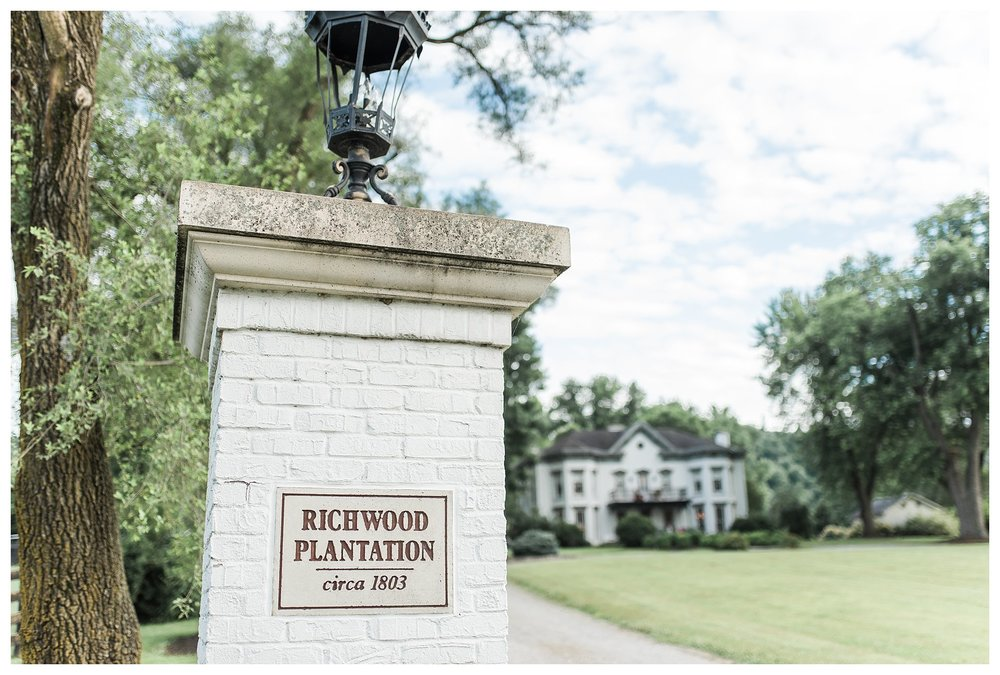 richwood-on-the-river-everleigh-photography-roby-and-tabitha-foree-wedding-03