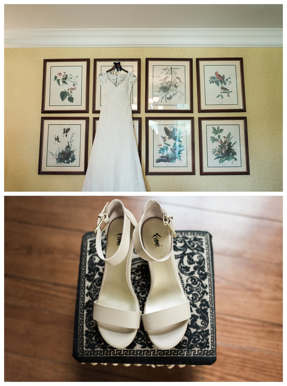 richwood-on-the-river-everleigh-photography-roby-and-tabitha-foree-wedding-06