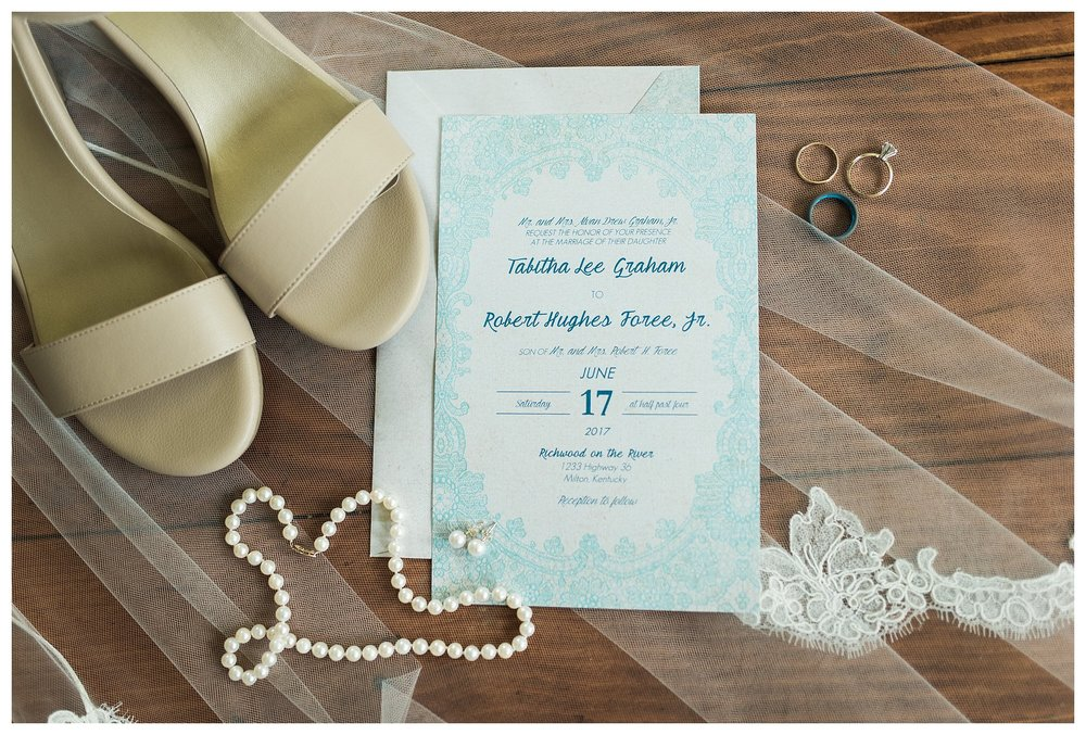 richwood-on-the-river-everleigh-photography-roby-and-tabitha-foree-wedding-08