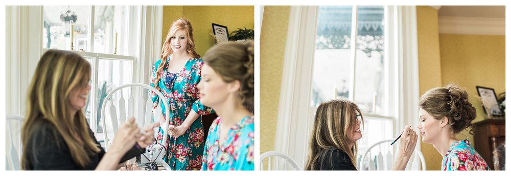 richwood-on-the-river-everleigh-photography-roby-and-tabitha-foree-wedding-10
