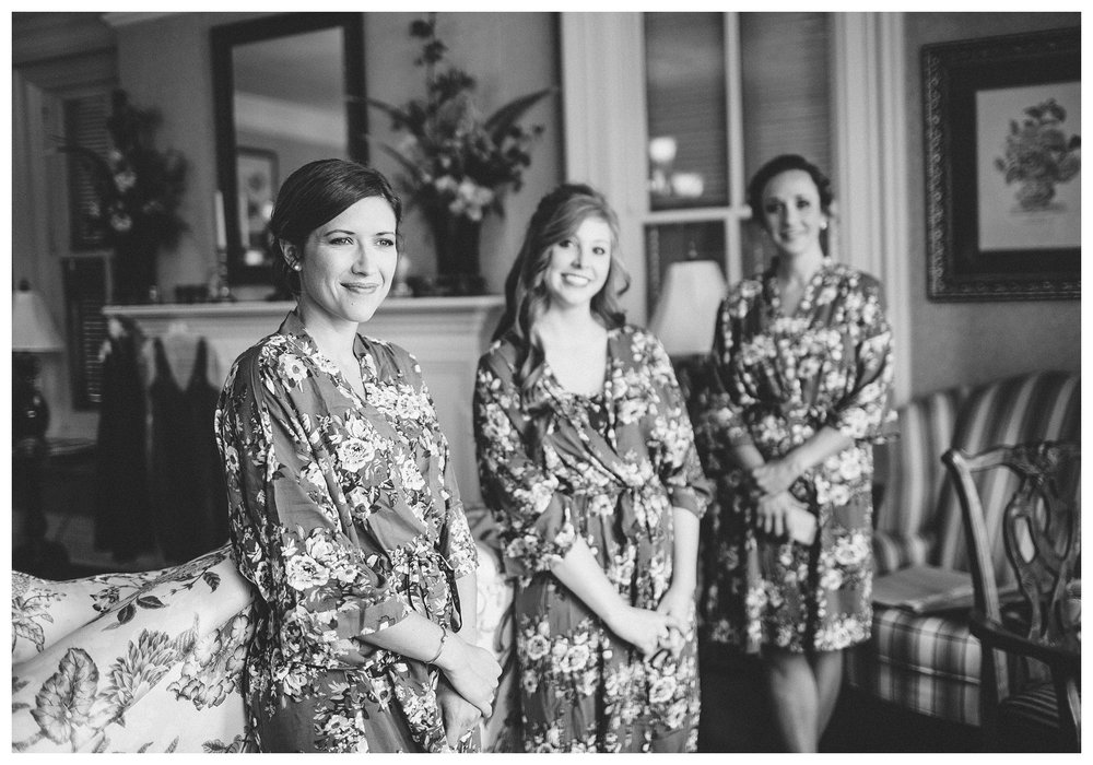 richwood-on-the-river-everleigh-photography-roby-and-tabitha-foree-wedding-11