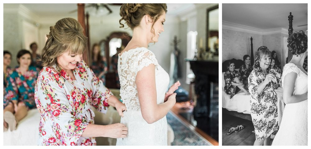 richwood-on-the-river-everleigh-photography-roby-and-tabitha-foree-wedding-14
