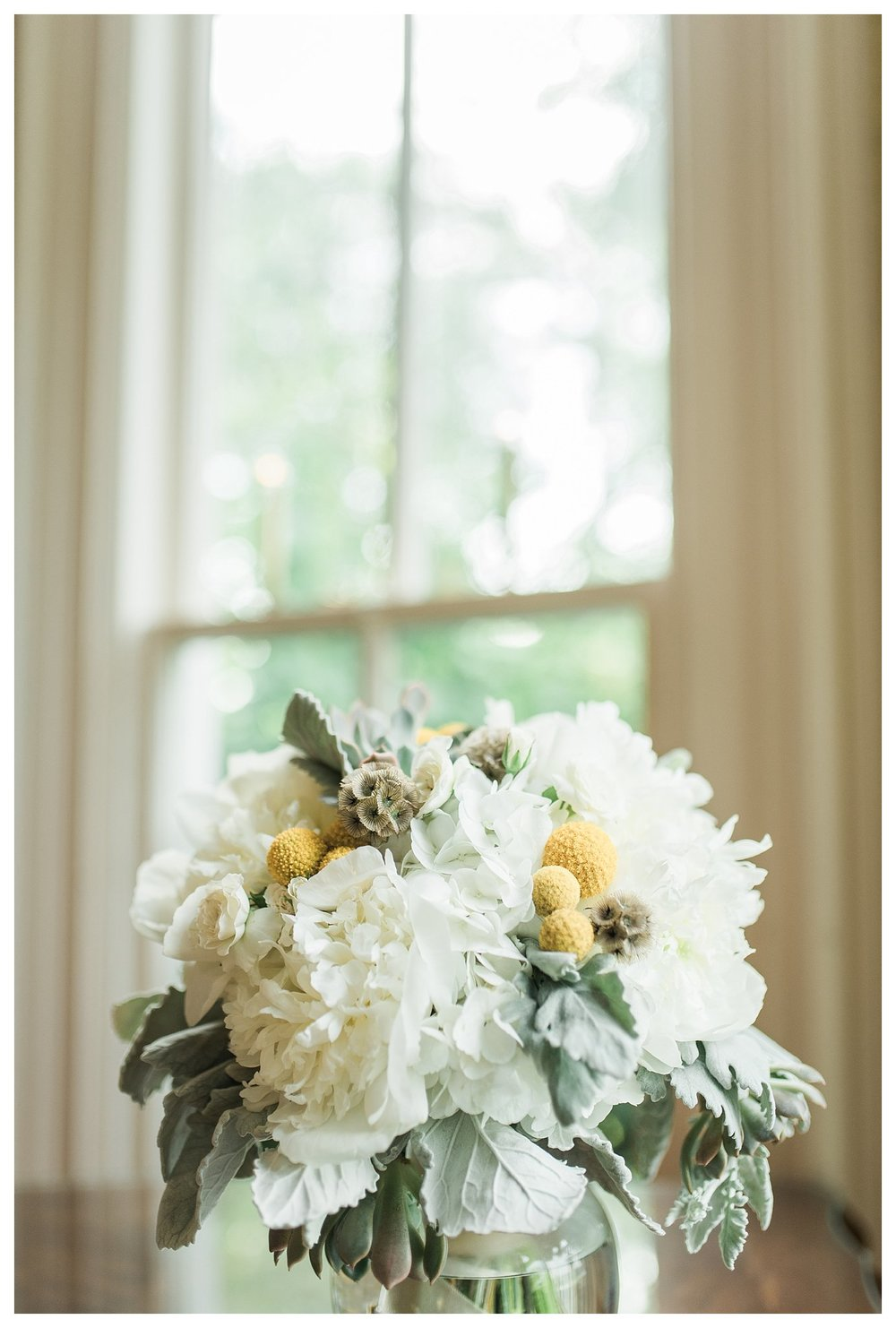 richwood-on-the-river-everleigh-photography-roby-and-tabitha-foree-wedding-17