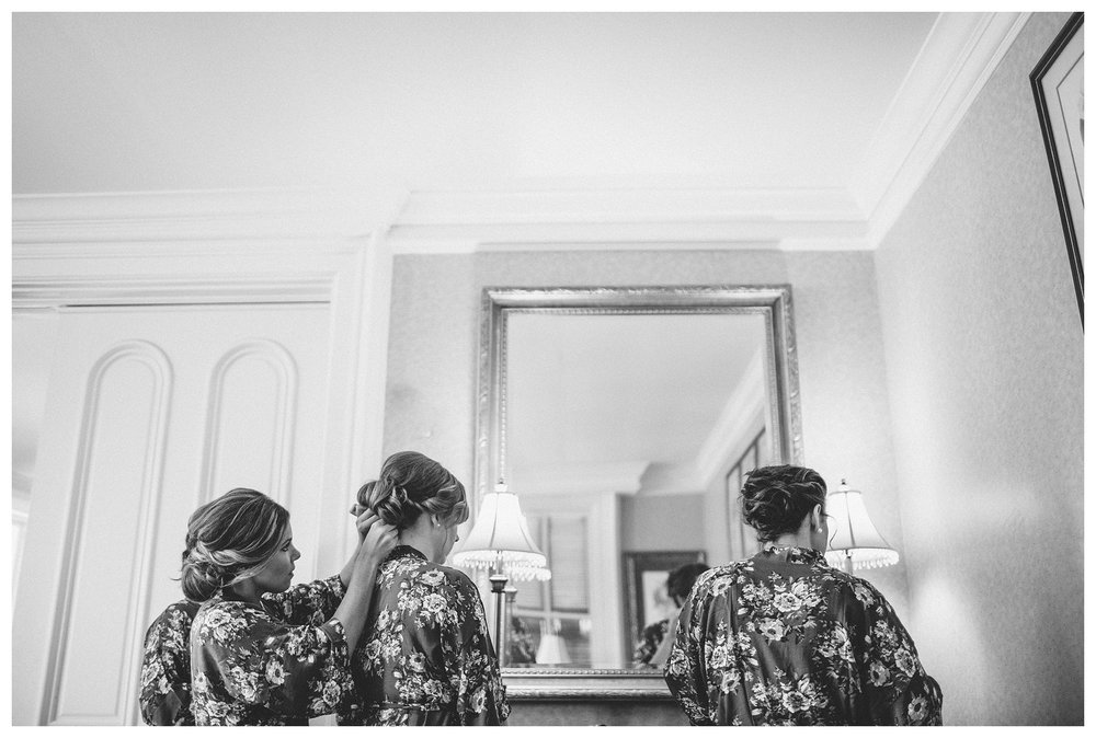 richwood-on-the-river-everleigh-photography-roby-and-tabitha-foree-wedding-18