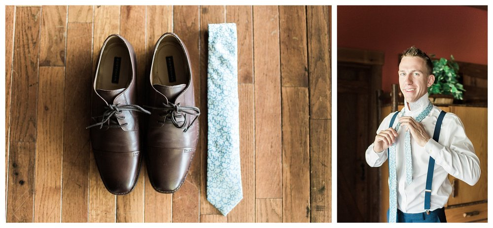 richwood-on-the-river-everleigh-photography-roby-and-tabitha-foree-wedding-19