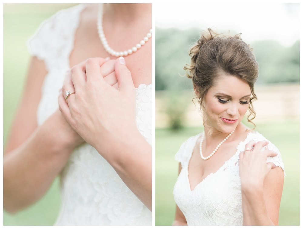 richwood-on-the-river-everleigh-photography-roby-and-tabitha-foree-wedding-22