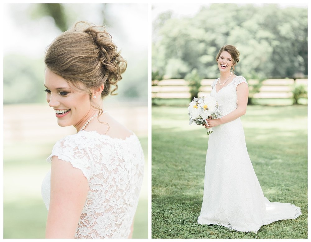 richwood-on-the-river-everleigh-photography-roby-and-tabitha-foree-wedding-23