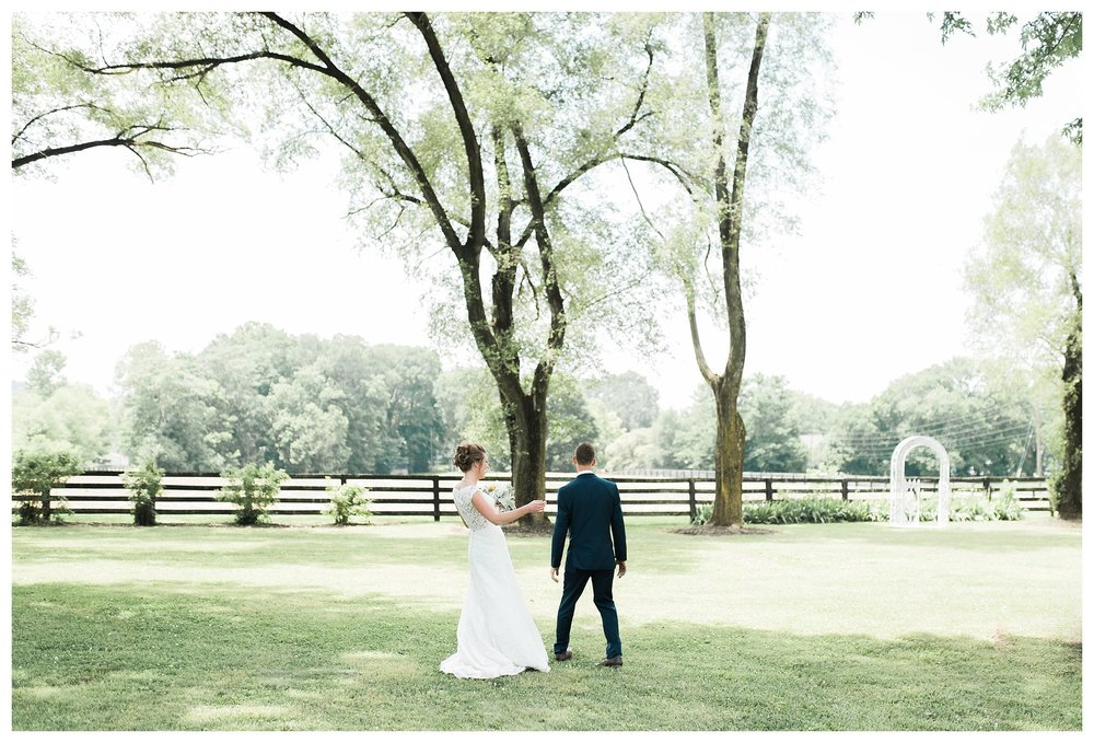 richwood-on-the-river-everleigh-photography-roby-and-tabitha-foree-wedding-25