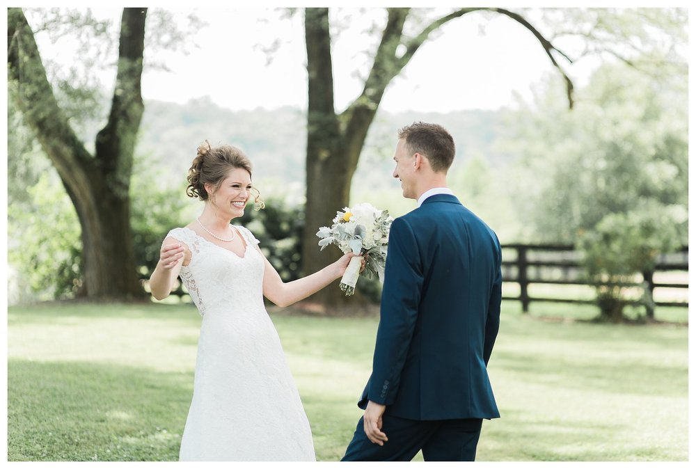 richwood-on-the-river-everleigh-photography-roby-and-tabitha-foree-wedding-26