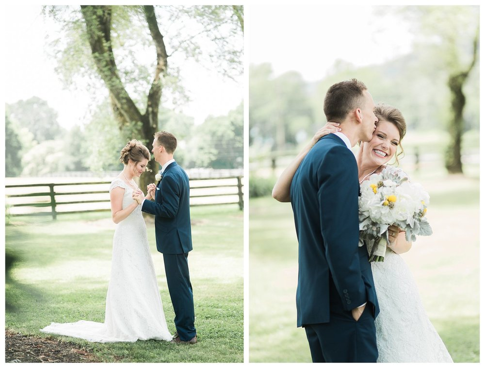 richwood-on-the-river-everleigh-photography-roby-and-tabitha-foree-wedding-27