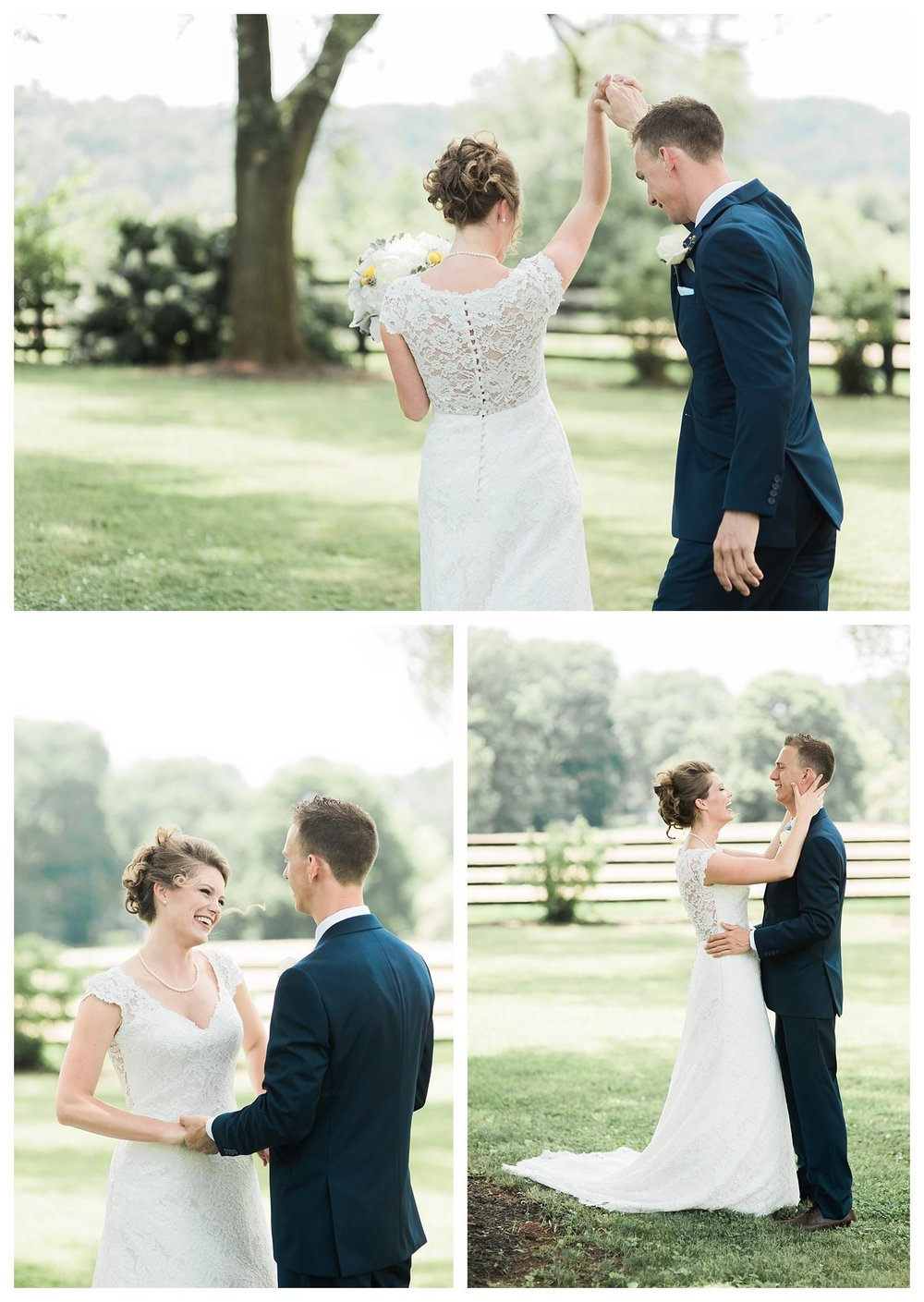 richwood-on-the-river-everleigh-photography-roby-and-tabitha-foree-wedding-28