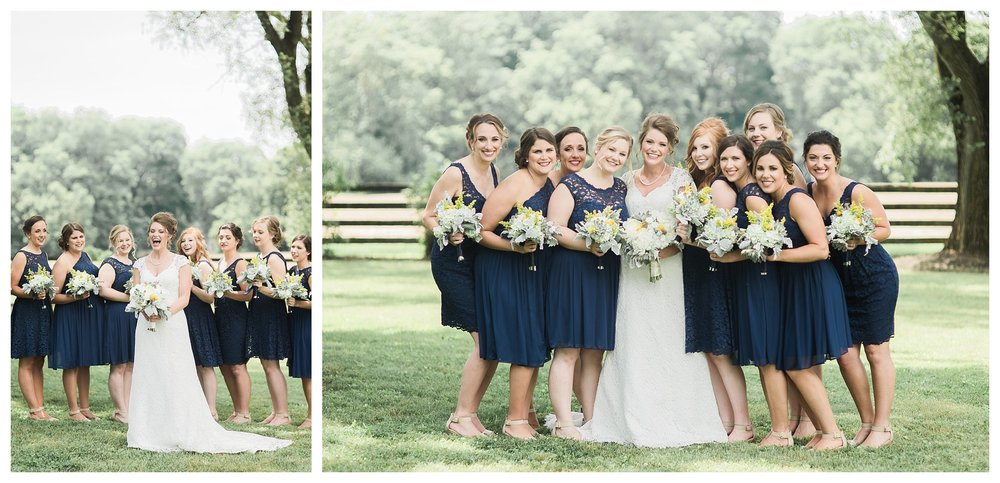 richwood-on-the-river-everleigh-photography-roby-and-tabitha-foree-wedding-29