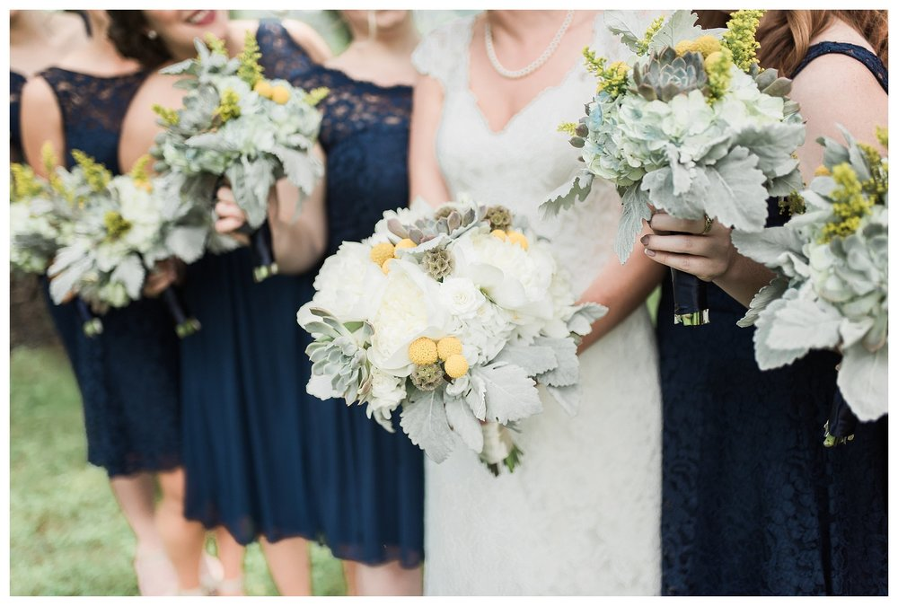 richwood-on-the-river-everleigh-photography-roby-and-tabitha-foree-wedding-30