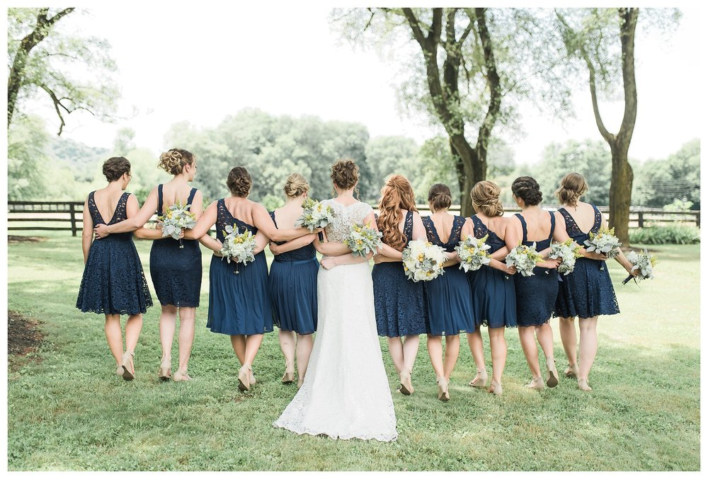 richwood-on-the-river-everleigh-photography-roby-and-tabitha-foree-wedding-32