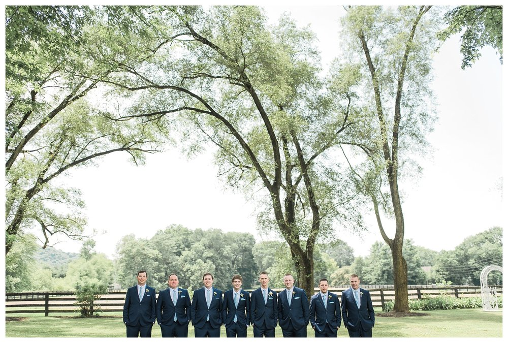 richwood-on-the-river-everleigh-photography-roby-and-tabitha-foree-wedding-33