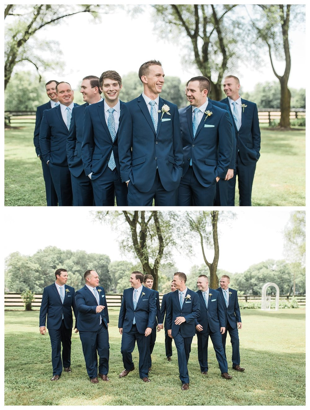 richwood-on-the-river-everleigh-photography-roby-and-tabitha-foree-wedding-34