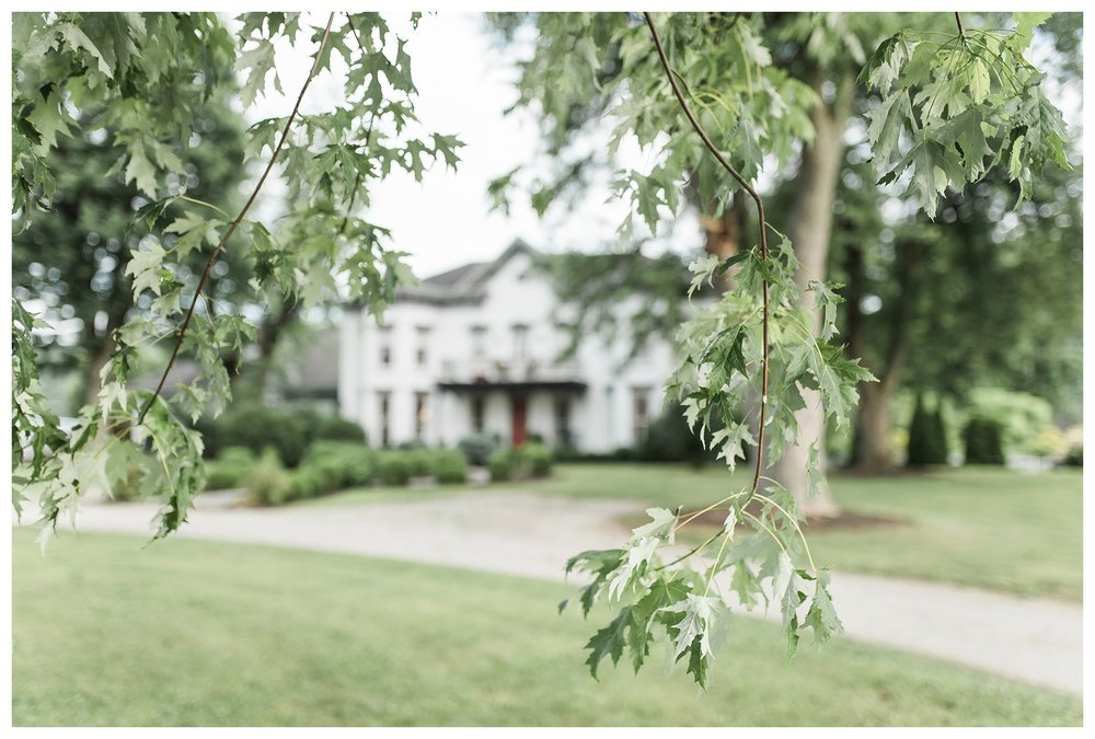 richwood-on-the-river-everleigh-photography-roby-and-tabitha-foree-wedding-35