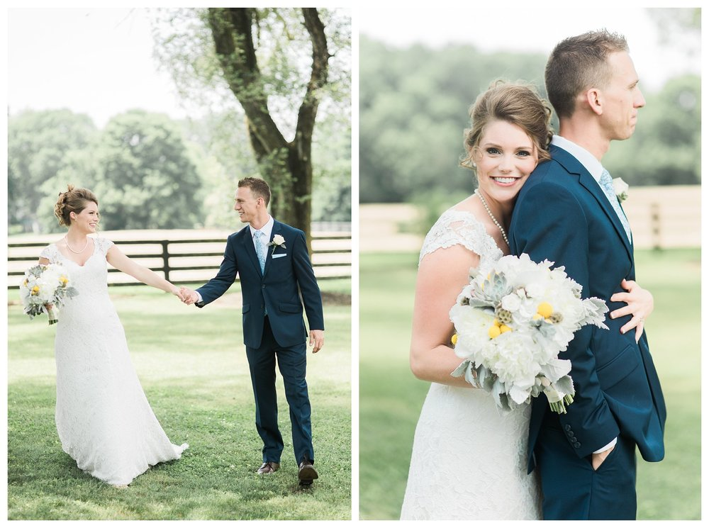 richwood-on-the-river-everleigh-photography-roby-and-tabitha-foree-wedding-36