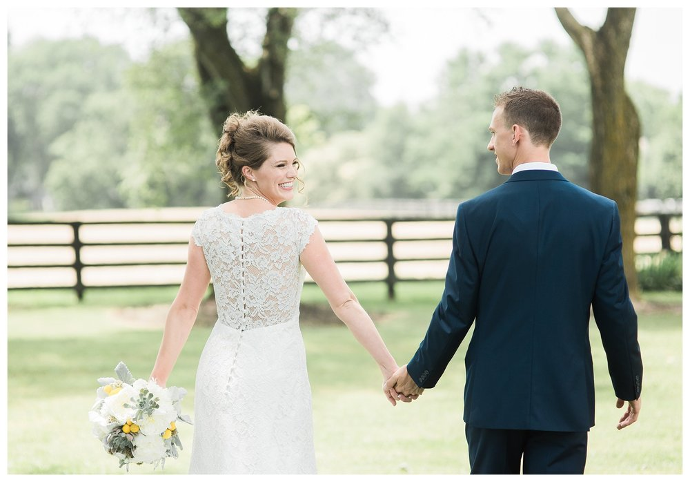 richwood-on-the-river-everleigh-photography-roby-and-tabitha-foree-wedding-37