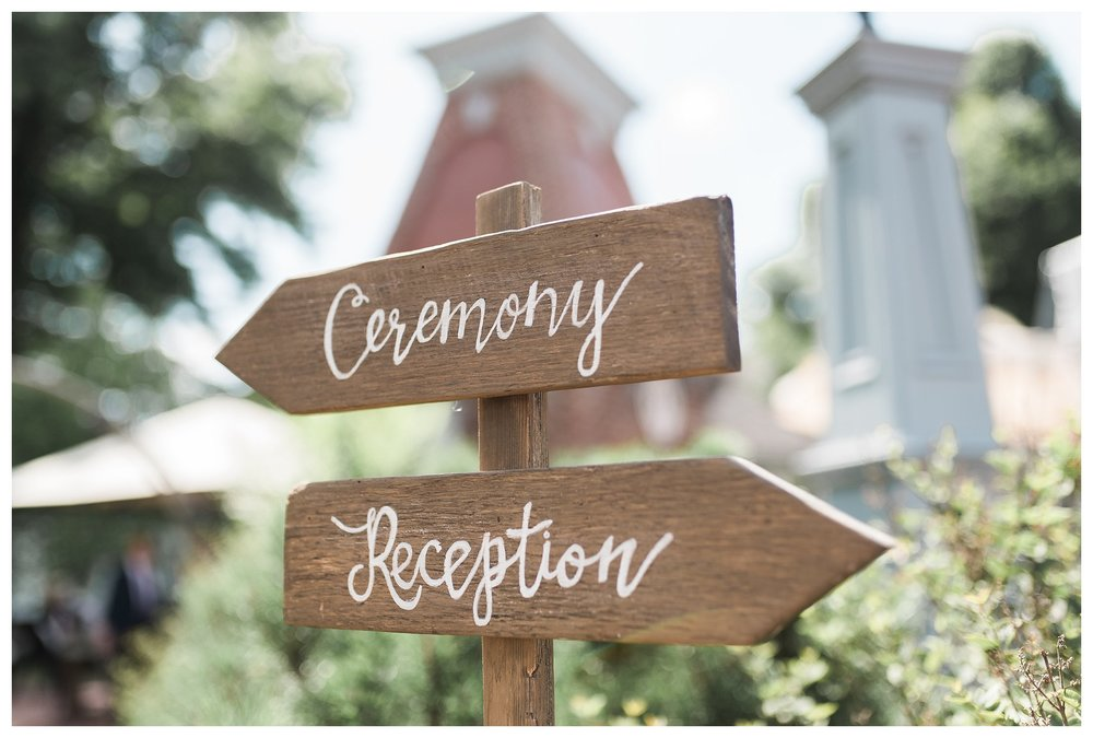 richwood-on-the-river-everleigh-photography-roby-and-tabitha-foree-wedding-38