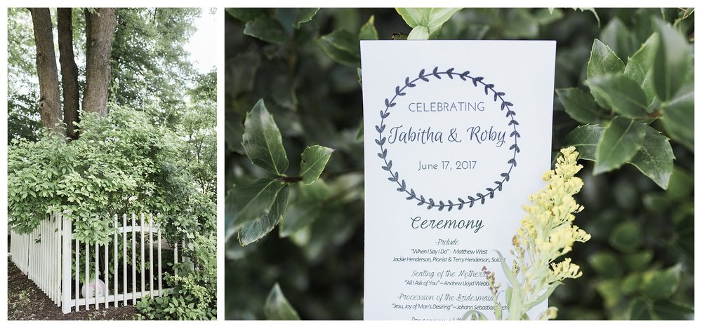 richwood-on-the-river-everleigh-photography-roby-and-tabitha-foree-wedding-39