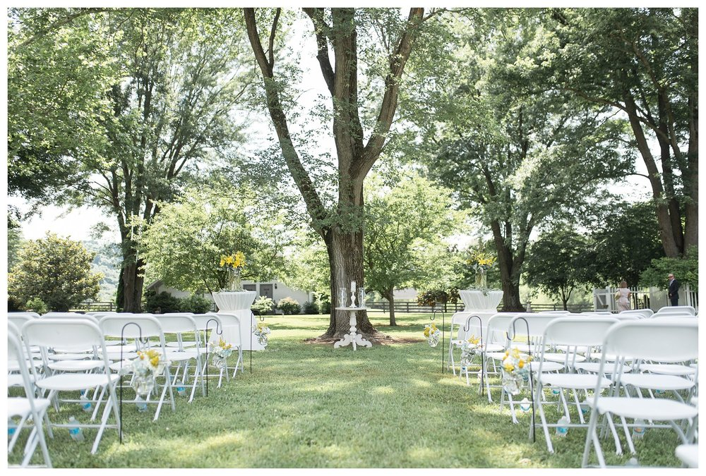 richwood-on-the-river-everleigh-photography-roby-and-tabitha-foree-wedding-40