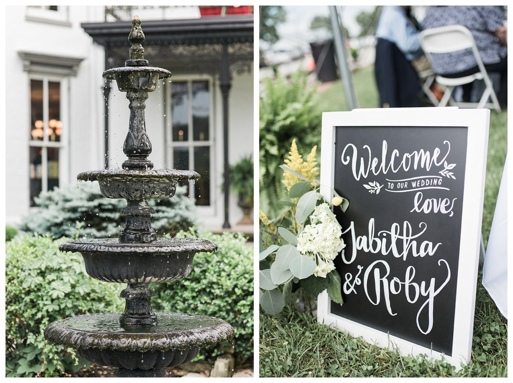 richwood-on-the-river-everleigh-photography-roby-and-tabitha-foree-wedding-46