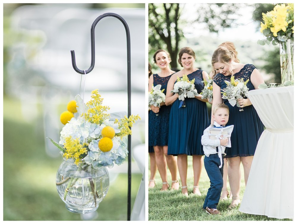 richwood-on-the-river-everleigh-photography-roby-and-tabitha-foree-wedding-41