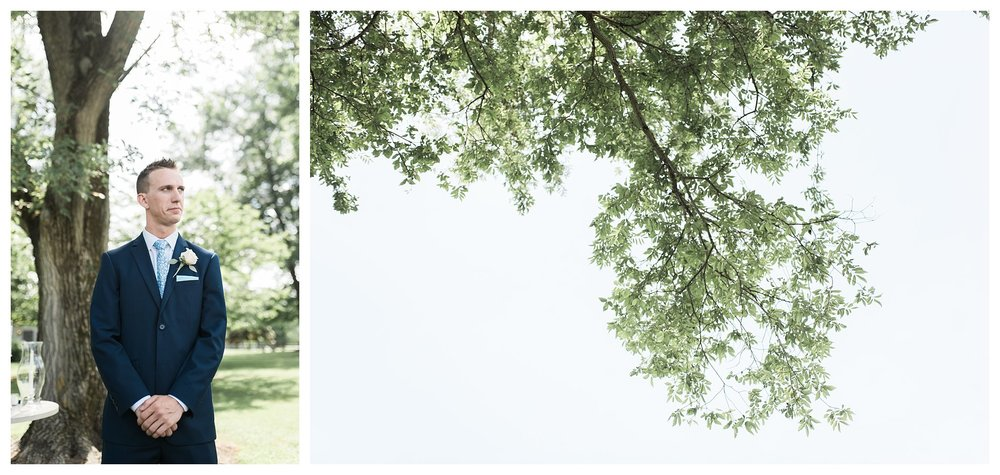 richwood-on-the-river-everleigh-photography-roby-and-tabitha-foree-wedding-47
