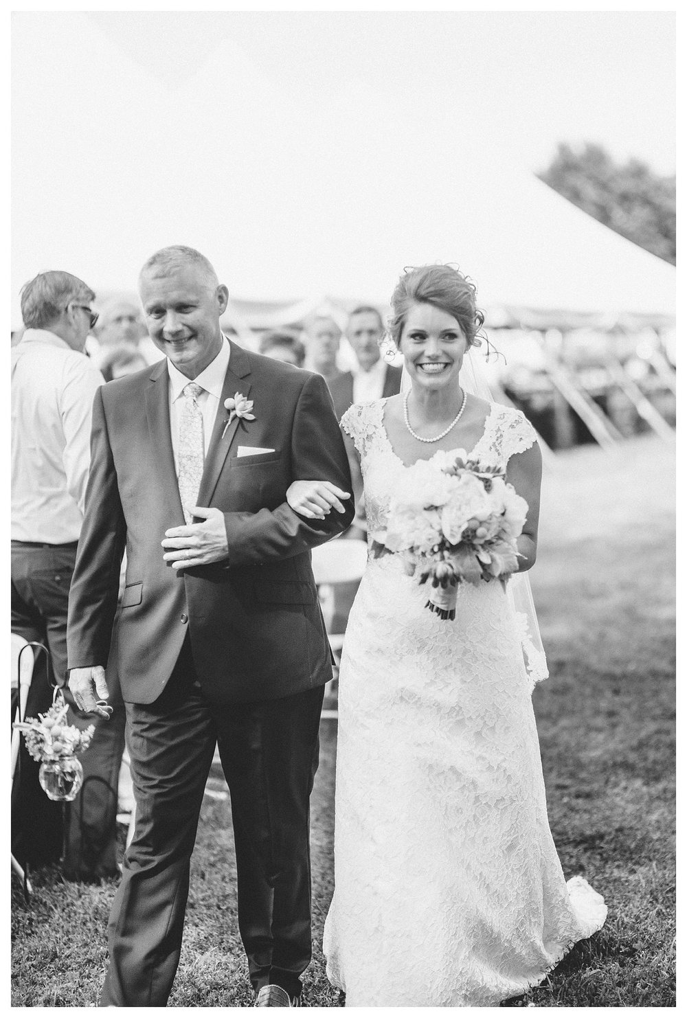 richwood-on-the-river-everleigh-photography-roby-and-tabitha-foree-wedding-42