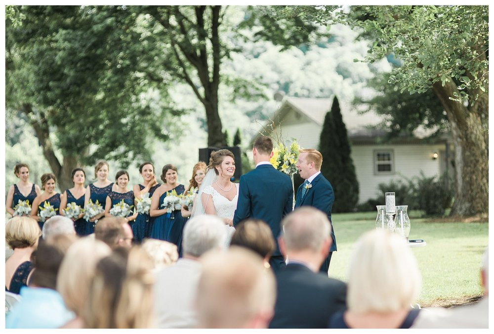 richwood-on-the-river-everleigh-photography-roby-and-tabitha-foree-wedding-48