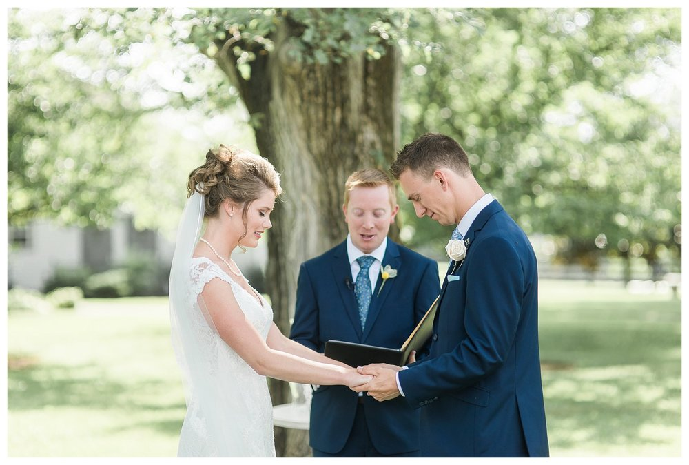 richwood-on-the-river-everleigh-photography-roby-and-tabitha-foree-wedding-49