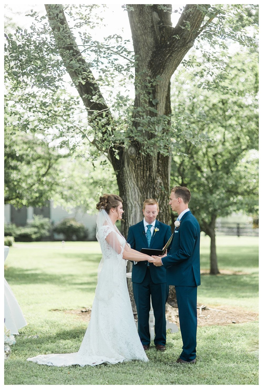 richwood-on-the-river-everleigh-photography-roby-and-tabitha-foree-wedding-51