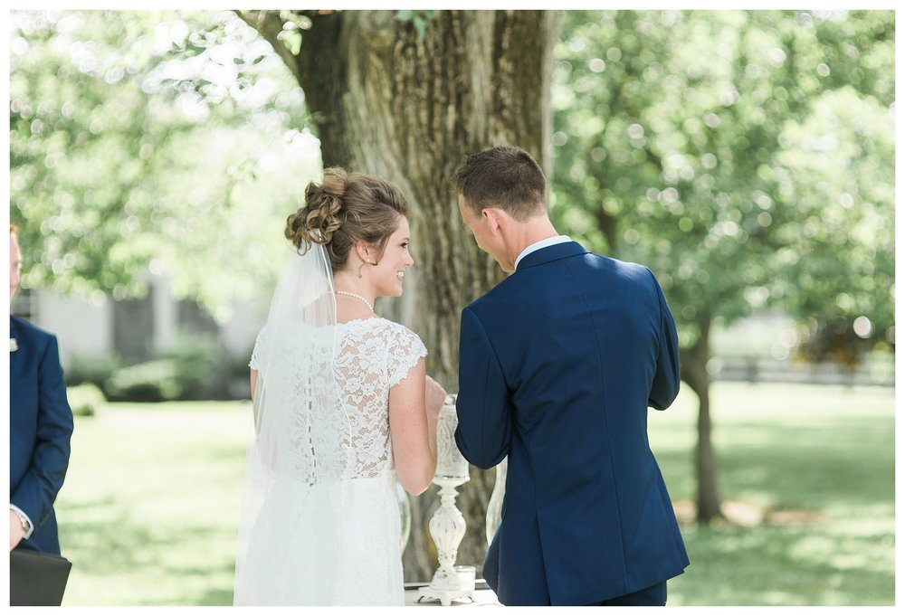 richwood-on-the-river-everleigh-photography-roby-and-tabitha-foree-wedding-52