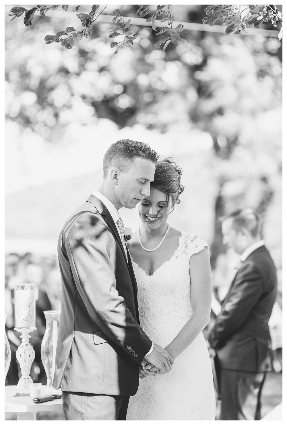 richwood-on-the-river-everleigh-photography-roby-and-tabitha-foree-wedding-53