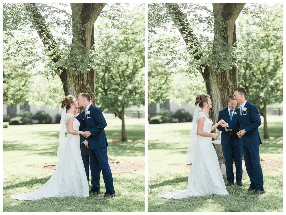 richwood-on-the-river-everleigh-photography-roby-and-tabitha-foree-wedding-54
