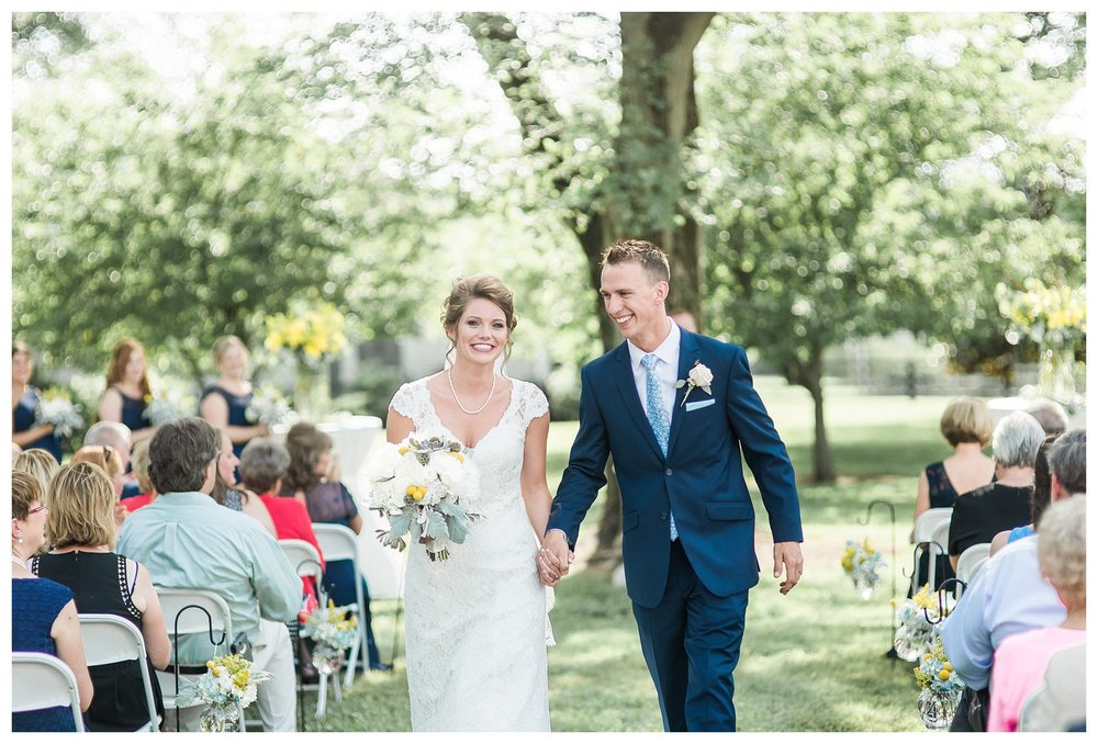 richwood-on-the-river-everleigh-photography-roby-and-tabitha-foree-wedding-55