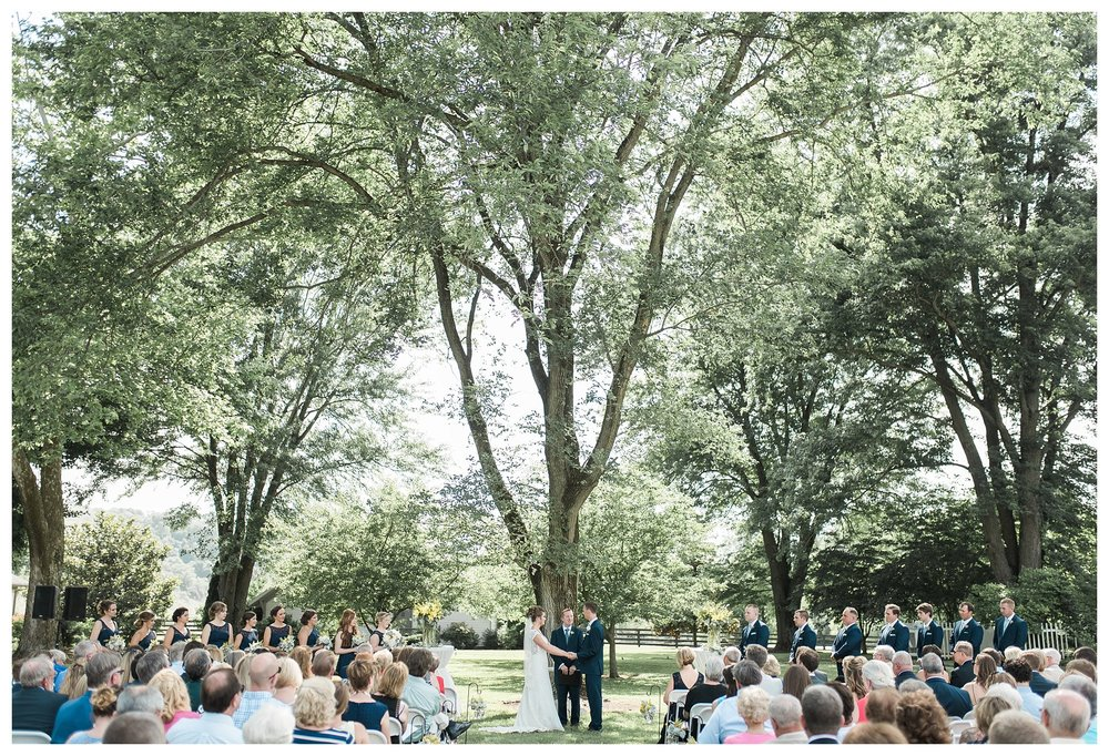 richwood-on-the-river-everleigh-photography-roby-and-tabitha-foree-wedding-56