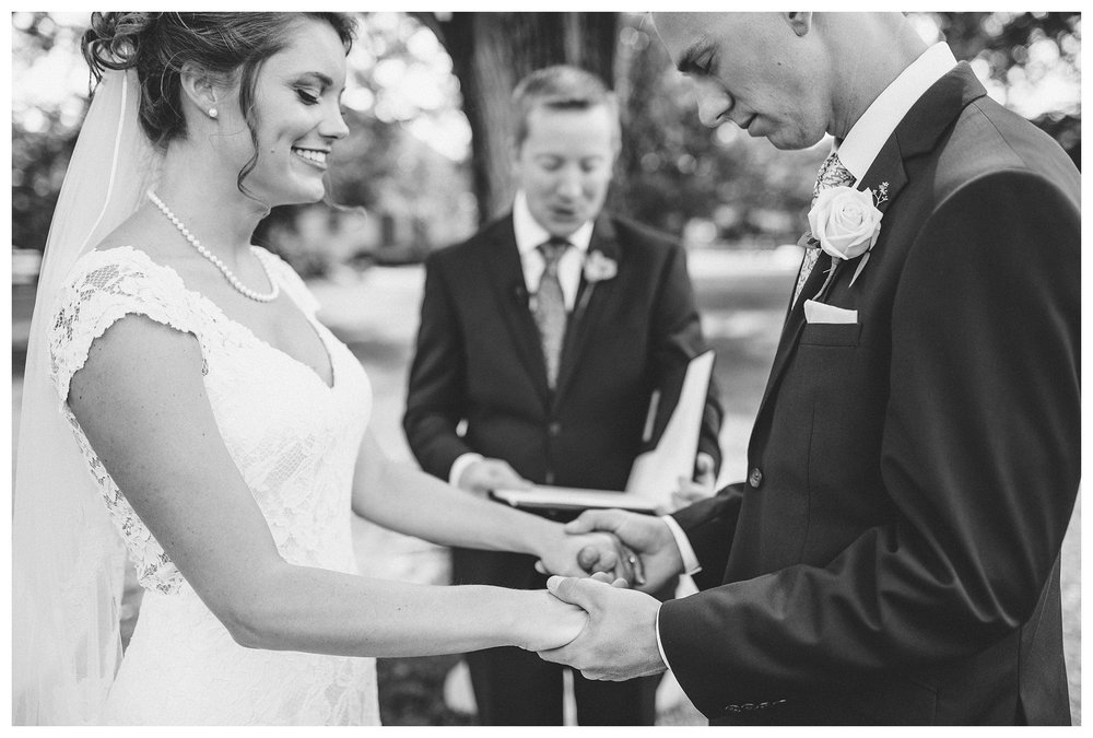 richwood-on-the-river-everleigh-photography-roby-and-tabitha-foree-wedding-57